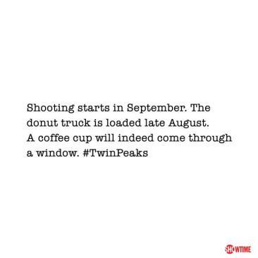 twin-peaks-2015-tease-1