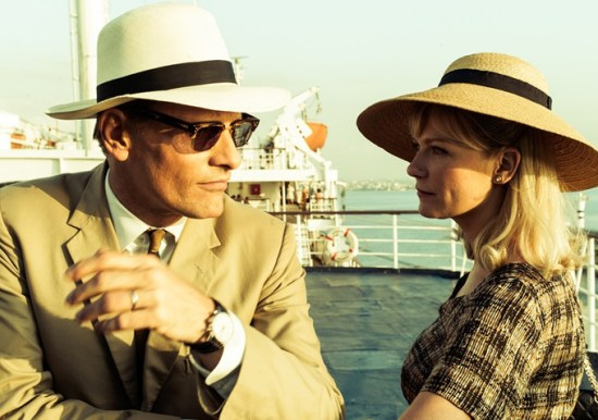 two-faces-of-january-mortensen-dunst
