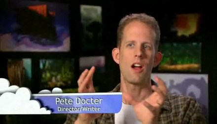 up unlikely heroes pete docter