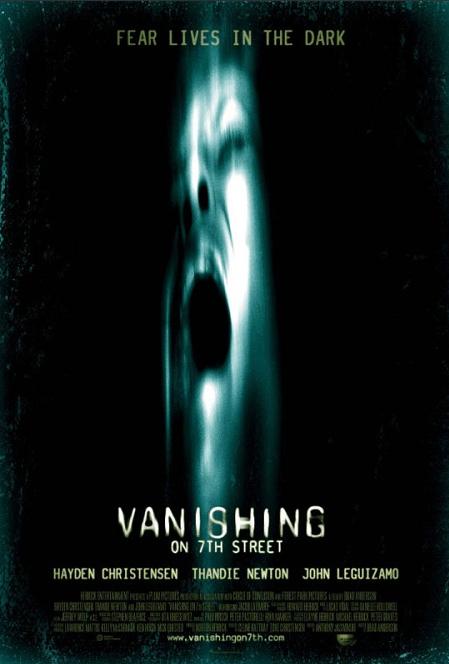 vanishing-on-7th-st-poster