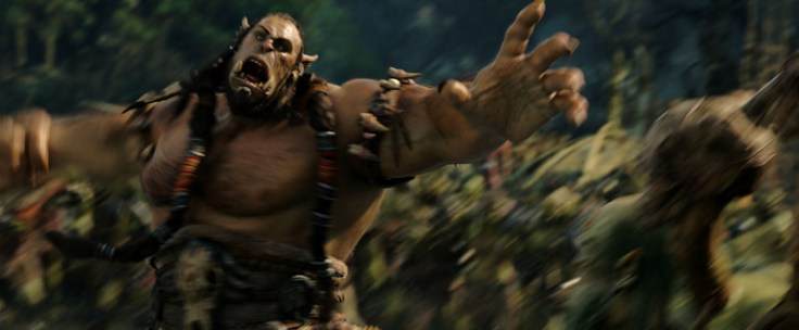 warcraft images 10