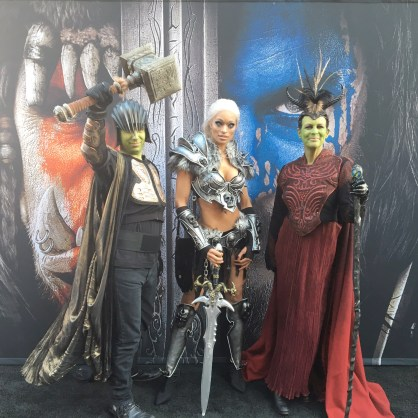 warcraft-jamieleecurtis-cosplay1