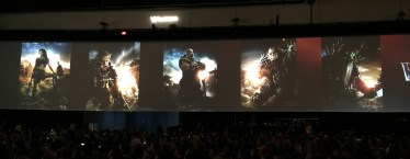 warcraft-sdcc-characters2