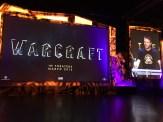 warcraft-stage-1