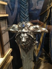 warcraft-sword-2