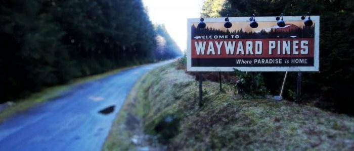wayward pines pic