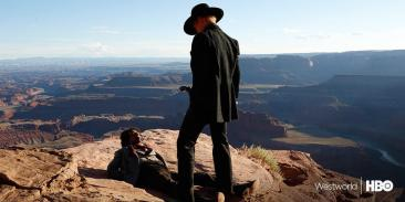 westworld-hbo-ed-harris