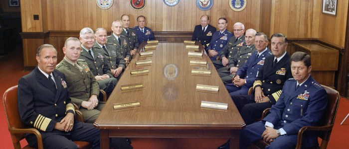 where to invade next rating