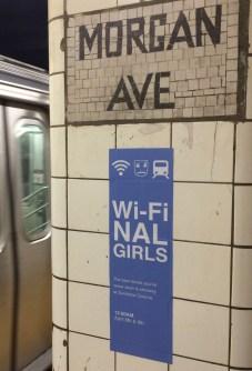 wifi-finalgirls