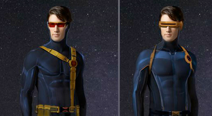 xmen-alternatesuits-conceptart
