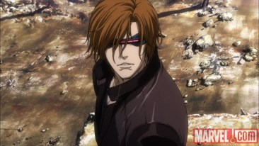 xmen-anime2