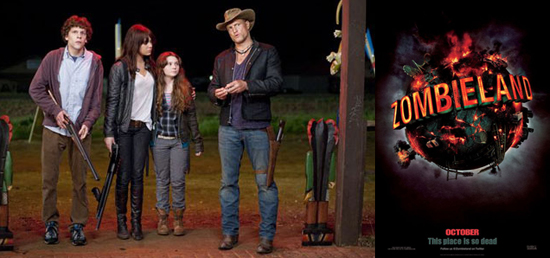 zombieland_cast_poster