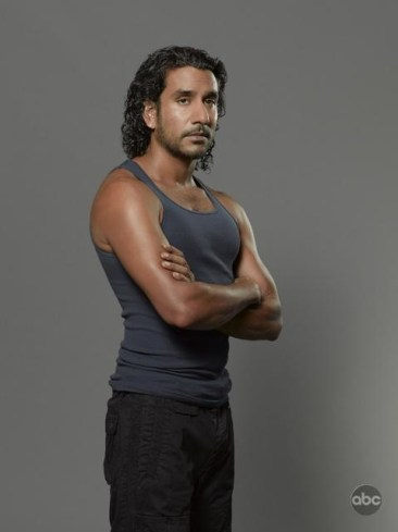 Lost Season 6 Character Photos