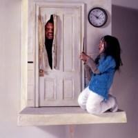 Le Coucou Shining (Shining Cuckoo Clock)