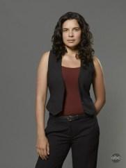 Lost Season 6 Character Photos