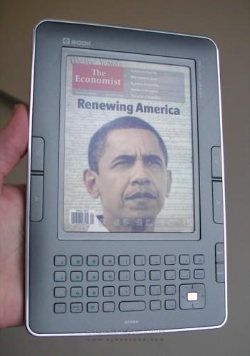 Qualcomm Mirasol ebook reader prototype 14 351x500