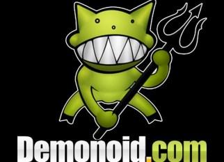 Hasil gambar untuk Demonoid