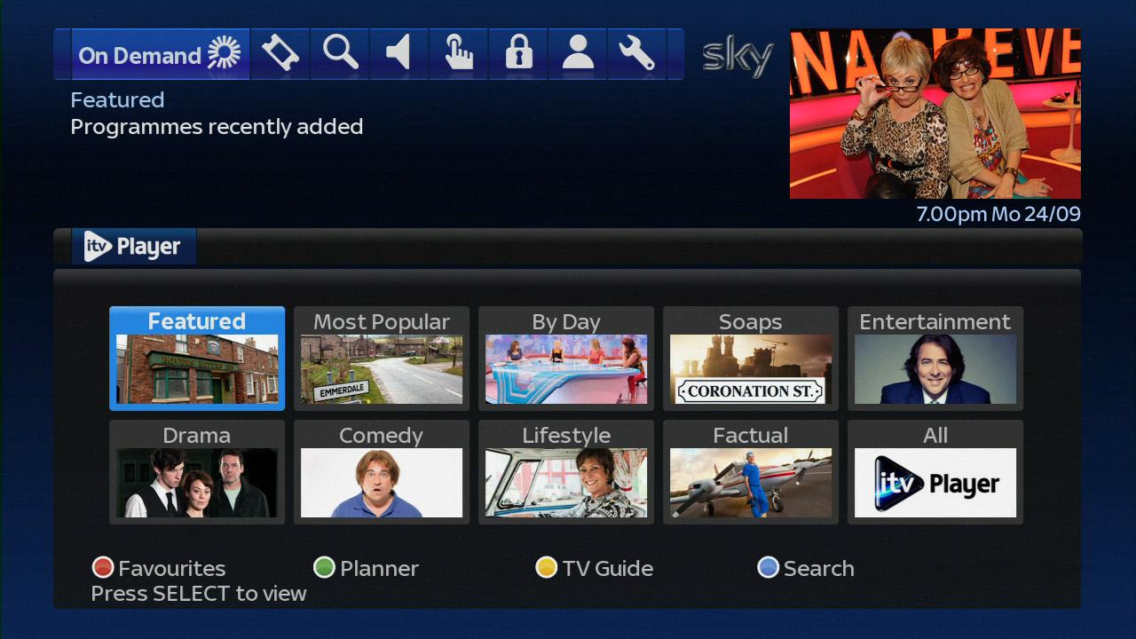 "cost plus chair covers deck canada sky+ adds 2tb hd box on-demand tv and ipad ""second screen"" app - slashgear"