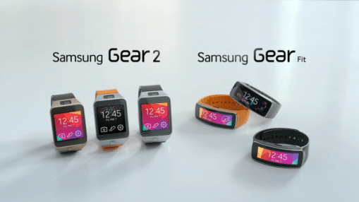 https://i0.wp.com/www.slashgear.com/wp-content/uploads/2014/03/samsung-gear-2-gear-fit-video-600x337.png?resize=509%2C286