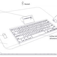 Modbook Pro X recreates MacBook Pro Retina as uber-tablet