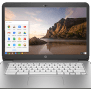 Hp Chromebook 14 G3 Arrives With Touchscreen Tegra K1