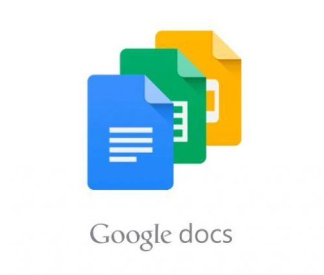Google Docs Adds Mla And Apa Citations To Make Student Life Easier