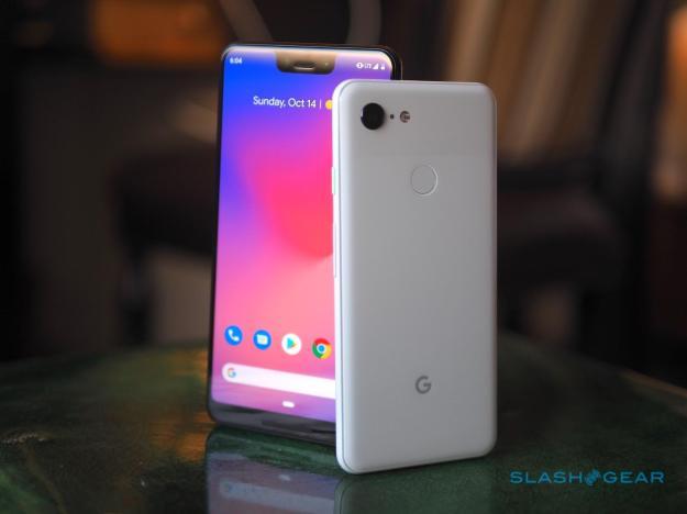 Unlocked Original Motorola Google Nexus 6 XT1103 XT1100