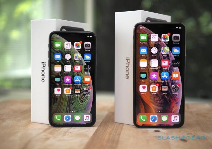T Mobile Iphone Esim Support Arrives With Three Prepaid Plans Slashgear