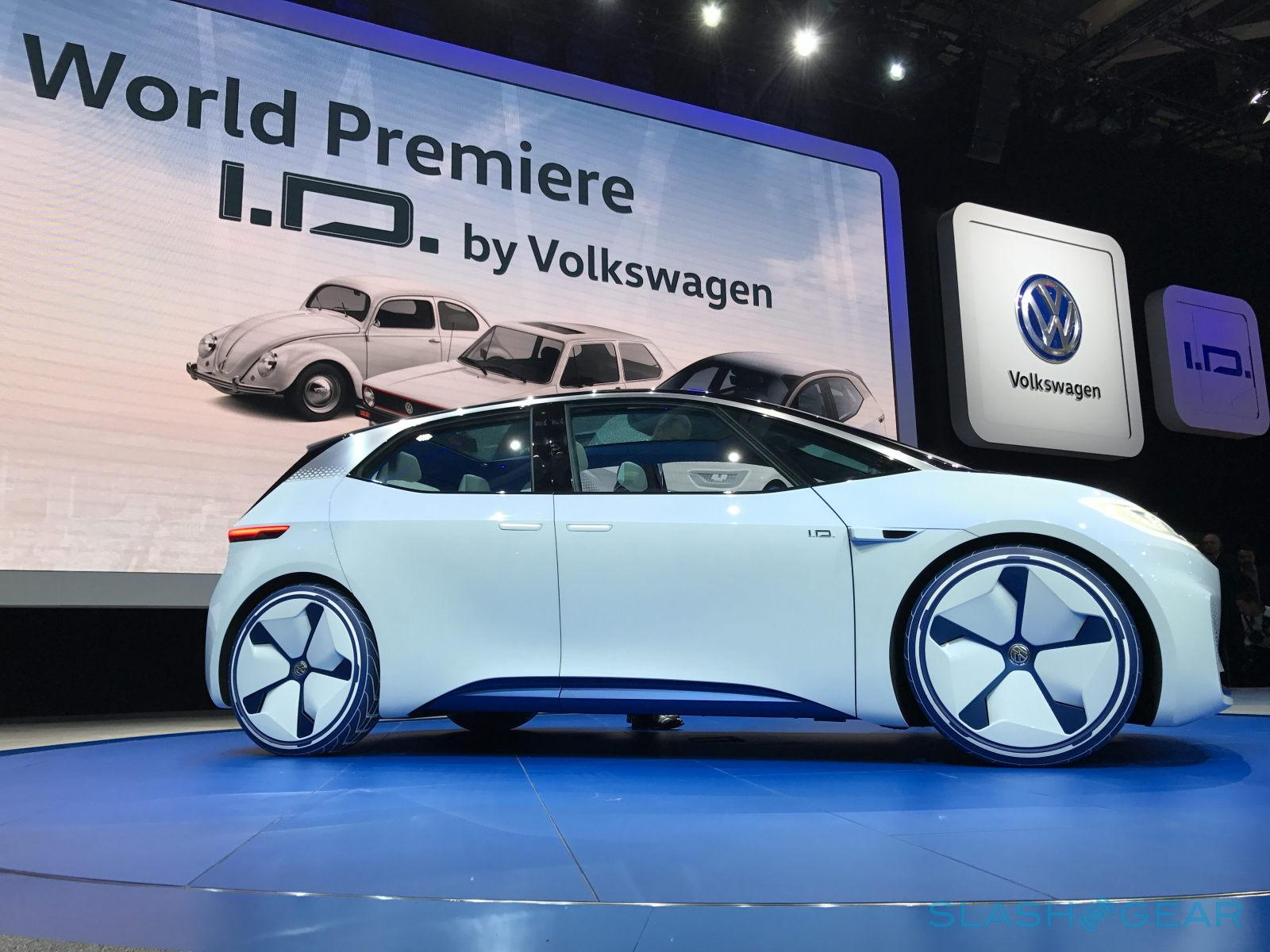 hight resolution of plants in emden and hanover will also be switching over to electric production from 2022 before that in 2020 two electric vehicle plants in china