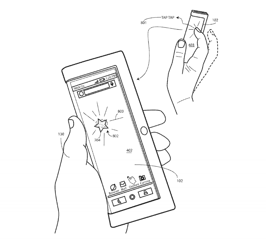 Multiple RAZR 2019 foldable phones pop up in Motorola