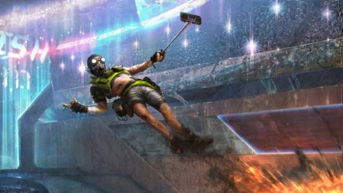 small resolution of apex legends season 1 patch notes detail octane legend hitbox changes
