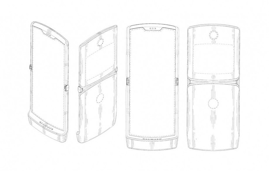 Motorola foldable RAZR spec leak suggests a tough decision