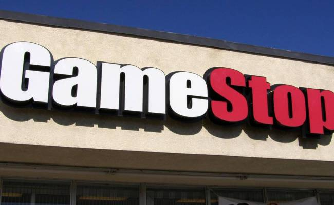 Gamestop To Offer Returns On New Games But There Are Some