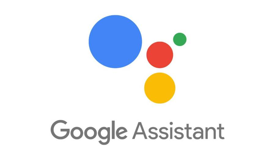 Google Assistant gets 'Tell Me a Story' feature on Android and iOS -  SlashGear