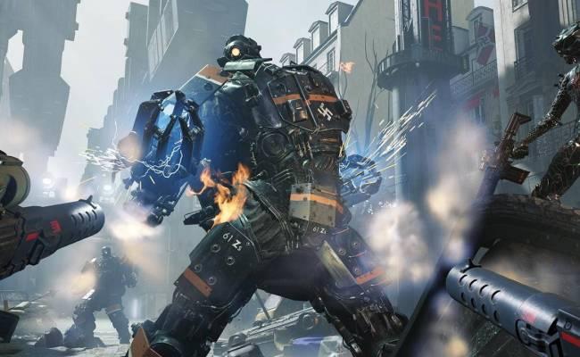 Bethesda At E3 2019 New Games And Updates Coming Slashgear
