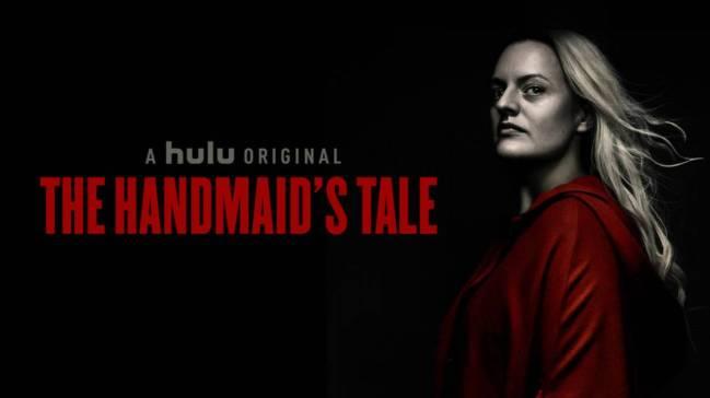 The Handmaid's Tale' renewed for season 4 at Hulu - SlashGear