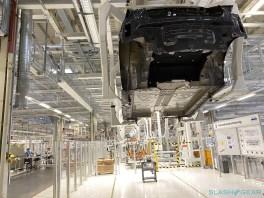 VW-ID3-Plant-Tour-2810