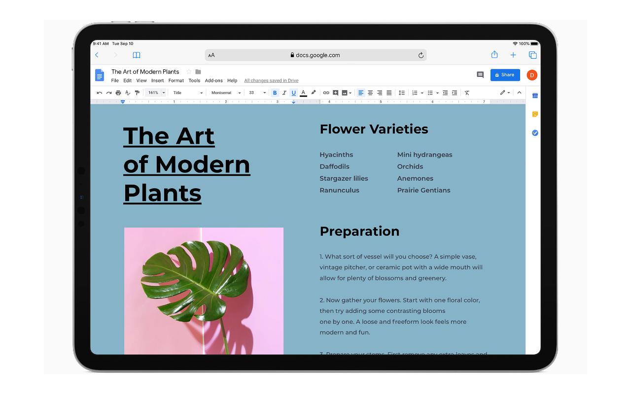 iOS 14 Safari to get built-in translation, better Apple Pencil support - SlashGear