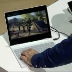 Chrome Os Might Soon Run Steam Games Too Slashgear