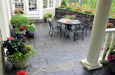 There Are Numerous Points To Consider If Youu0027re Considering Generating Your  Patio An Extremely Nice Destination To Invest Some Time, As Well As Another  Of ...