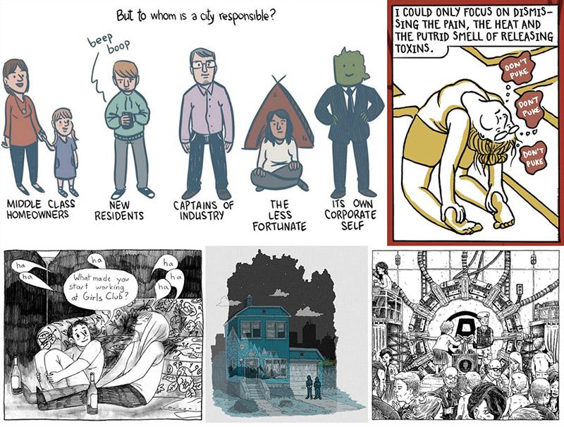 150305_BOOKS_CartoonistShortlist-Panels800_01