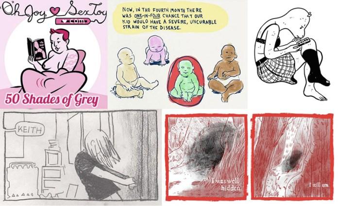 150305_BOOKS_CartoonistShortlist-Panels800_02