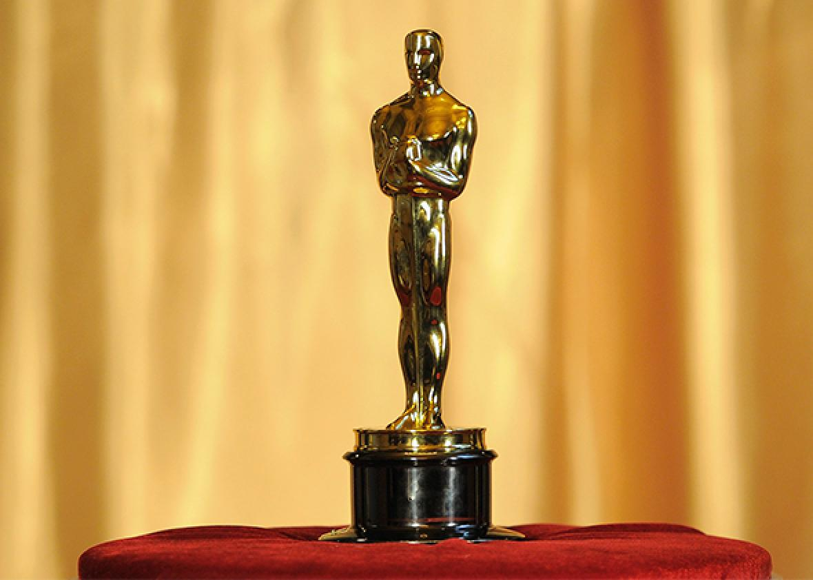 Image result for The Academy award