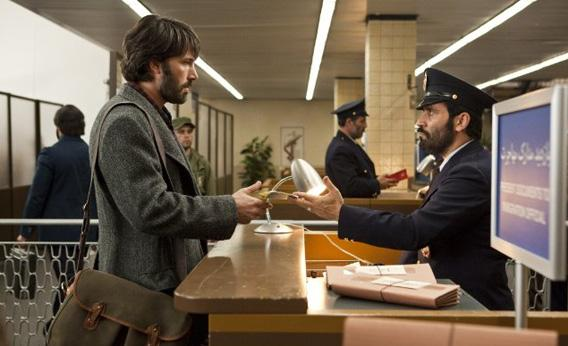 https://i0.wp.com/www.slate.com/content/dam/slate/articles/arts/movies/2012/10/121011_MOV_Argo.jpg.CROP.rectangle3-large.jpg