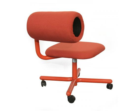 ergonomic chair description browning directors office chairs a visual history photos redmodernfurniture com herman miller rollback