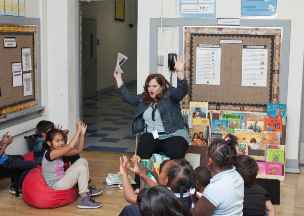 White Teachers Culturally Competent