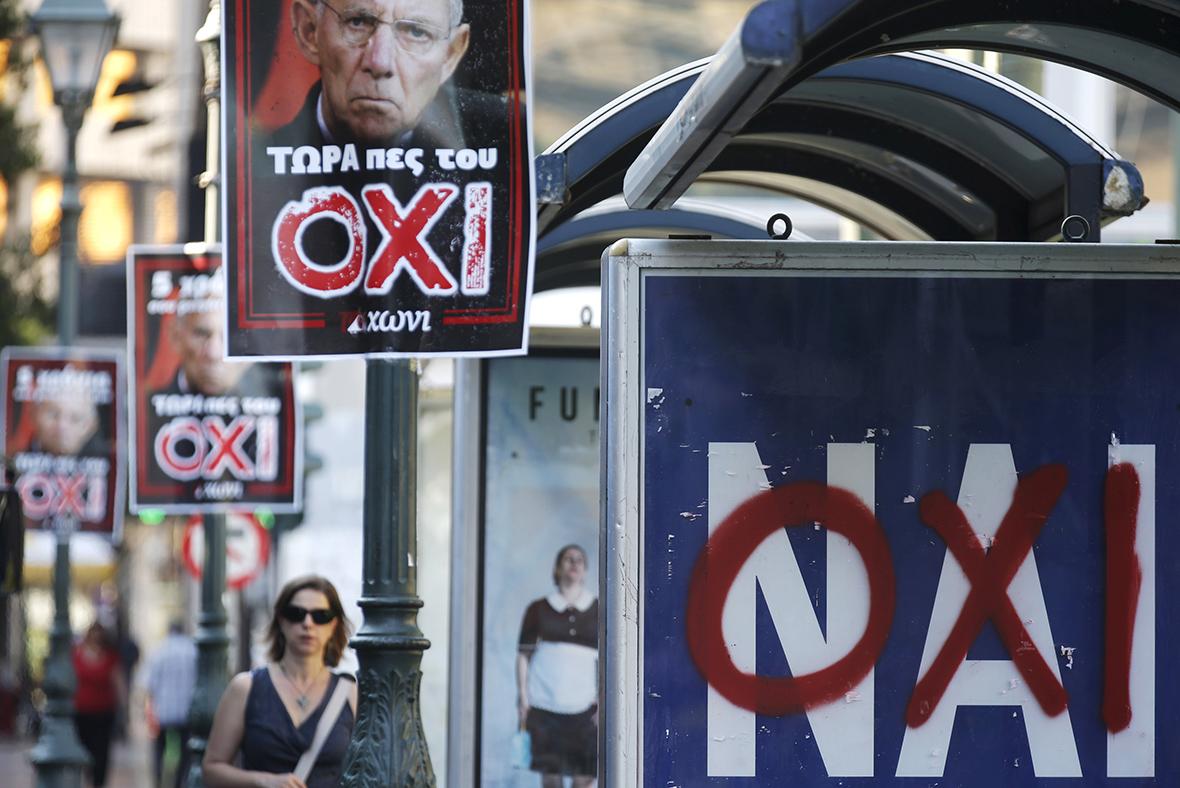 150710_DISP_Greece-01