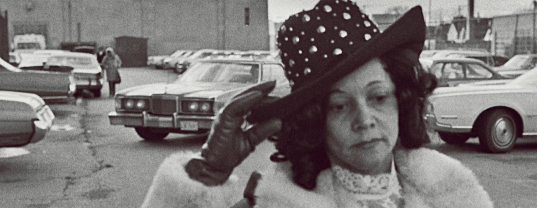 Linda Taylor Nude Photos 11