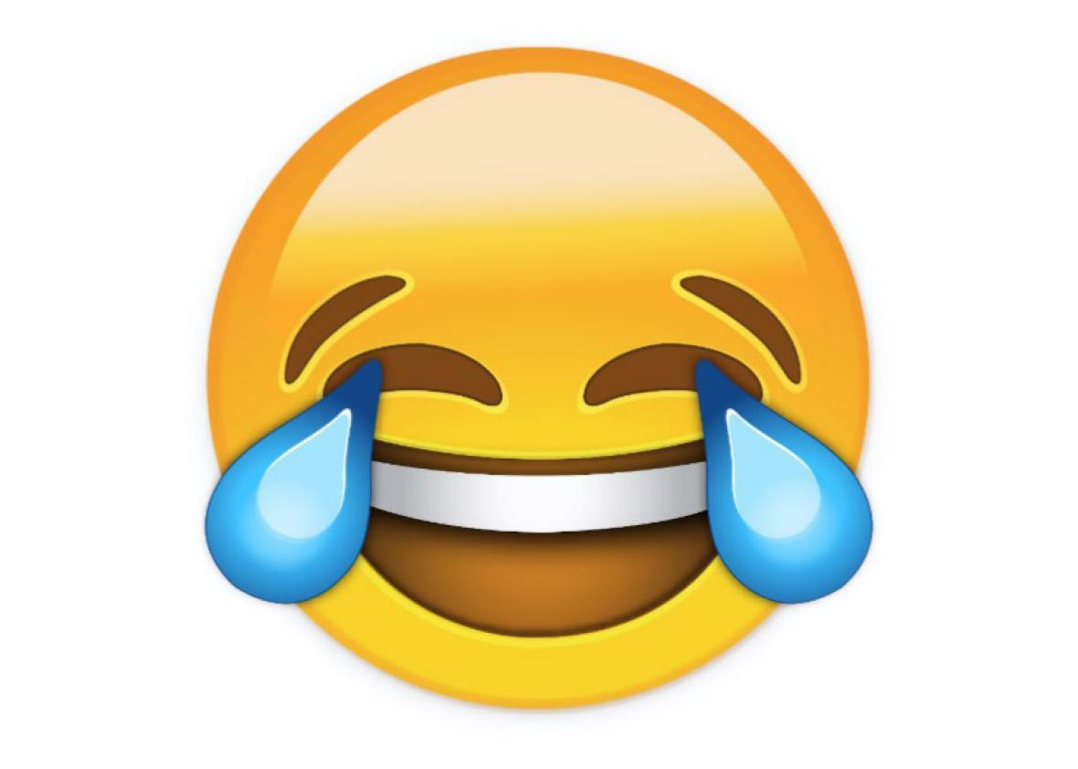 151117_LEX_emoji-oxford-dictionary-word-of-year.jpg.CROP.promo-xlarge2.jpg (1180×842)