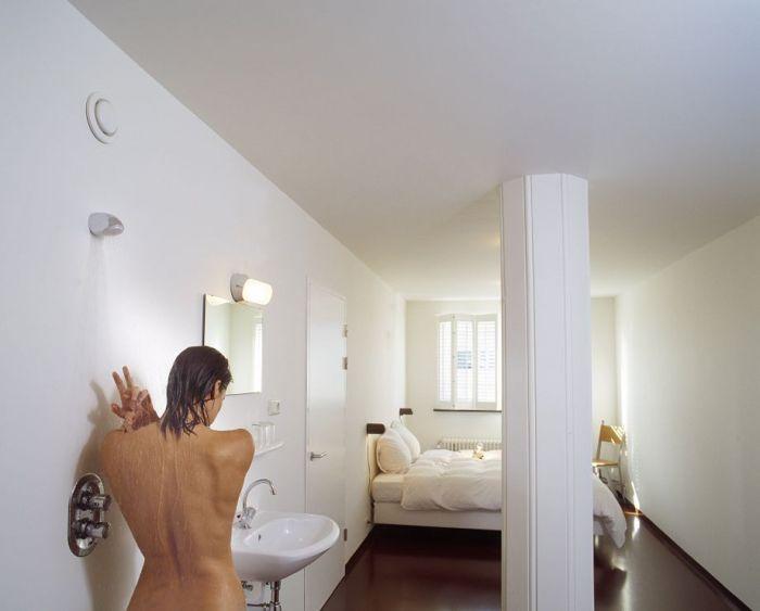 130925_EYE_Bathroom3